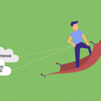Grow Business Revenue with VFMSEO