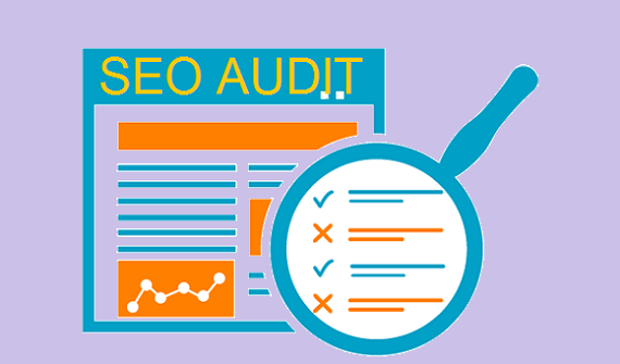 seo audit benefits