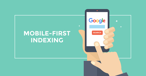mobile first indexing - vfmseo