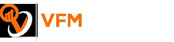 VFMSEO Logo