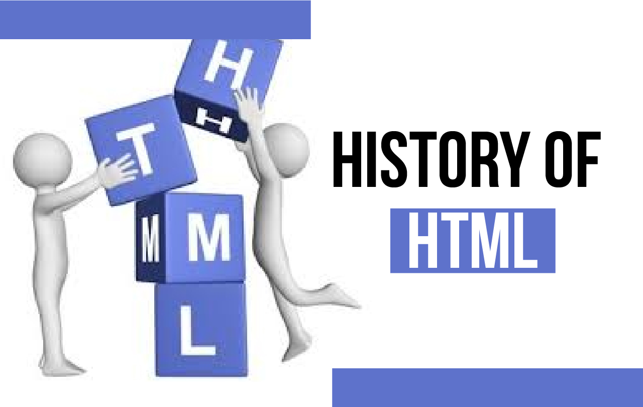 what's the difference between html and html5