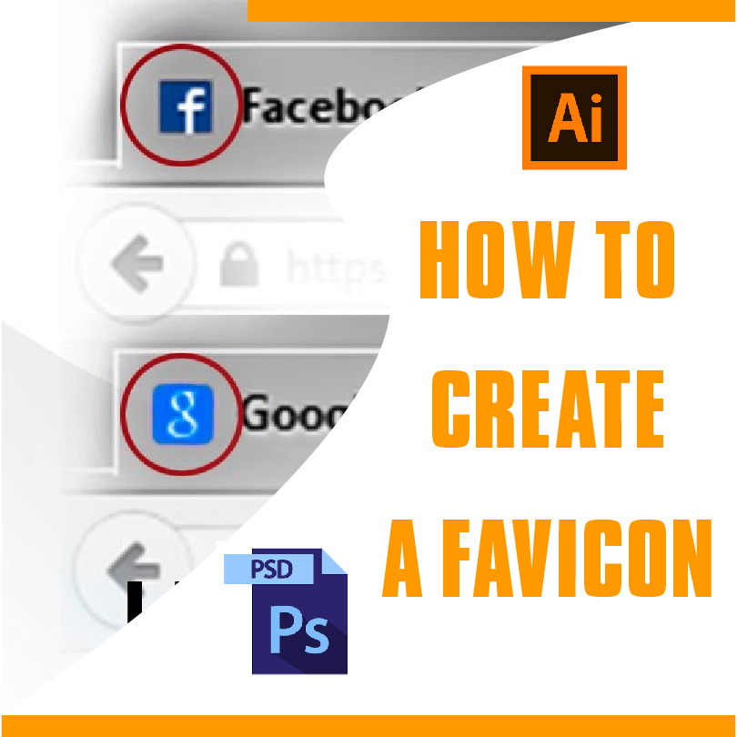 How To Add Favicon To WordPress