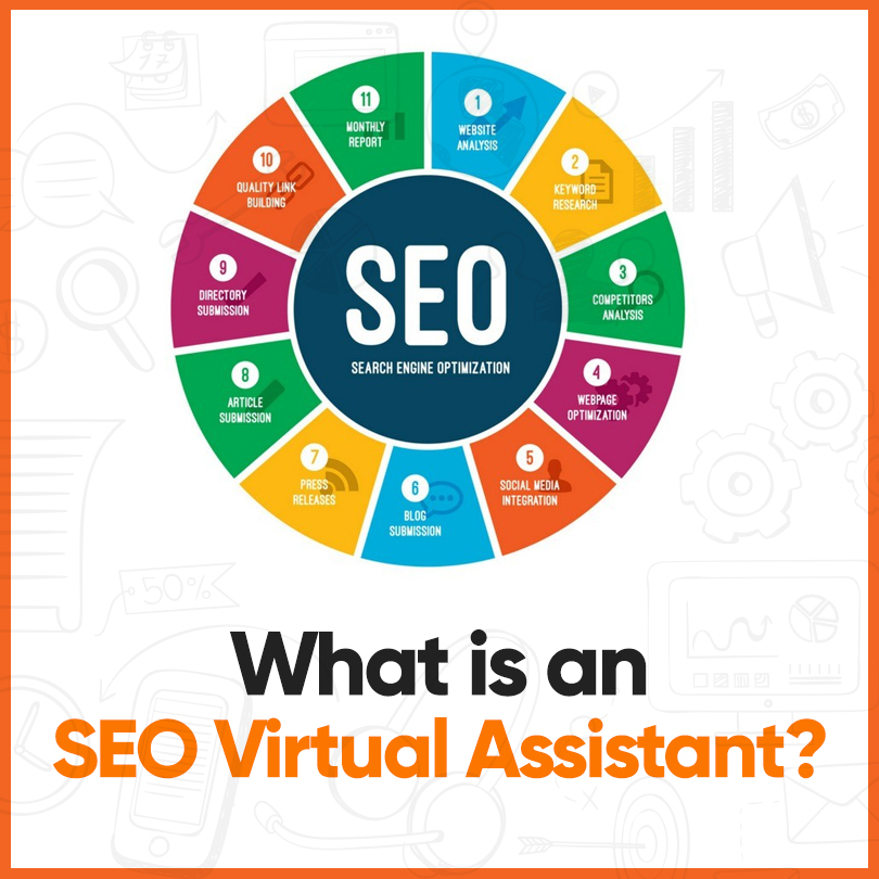 Virtual Seo Assistant