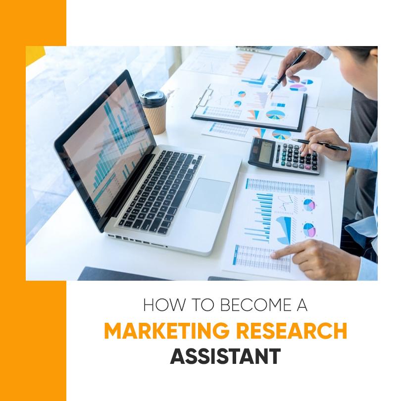 Marketing Research Process
