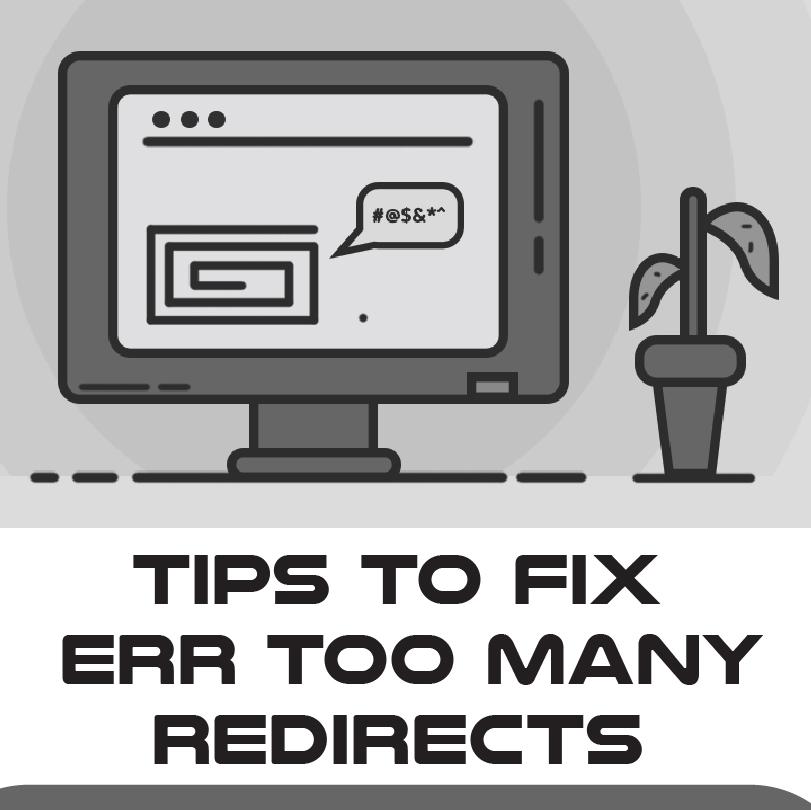 Wordpress Err_Too_Many_Redirects
