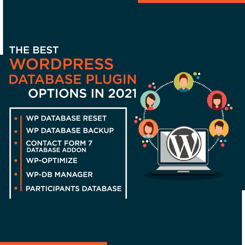 Wordpress Migrate Db Plugin