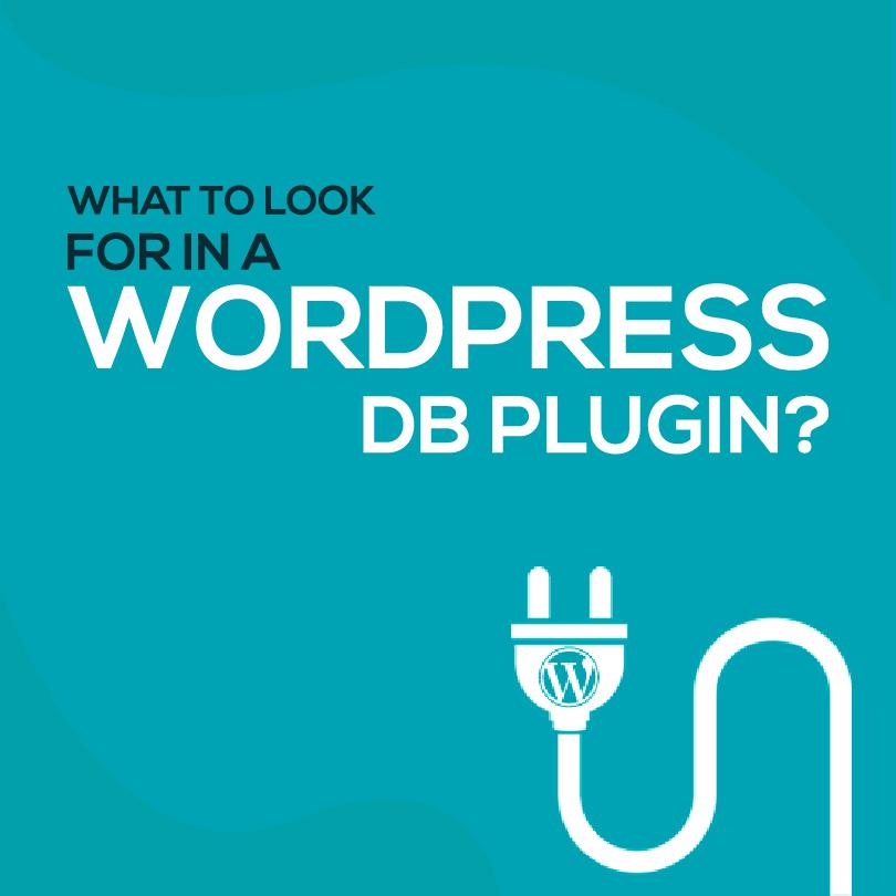 Wordpress Plugin Wp Migrate Db