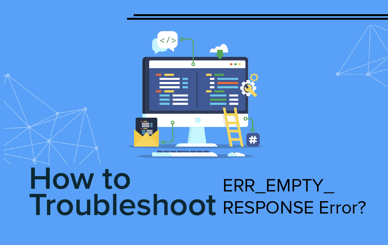 neterr_empty_response
