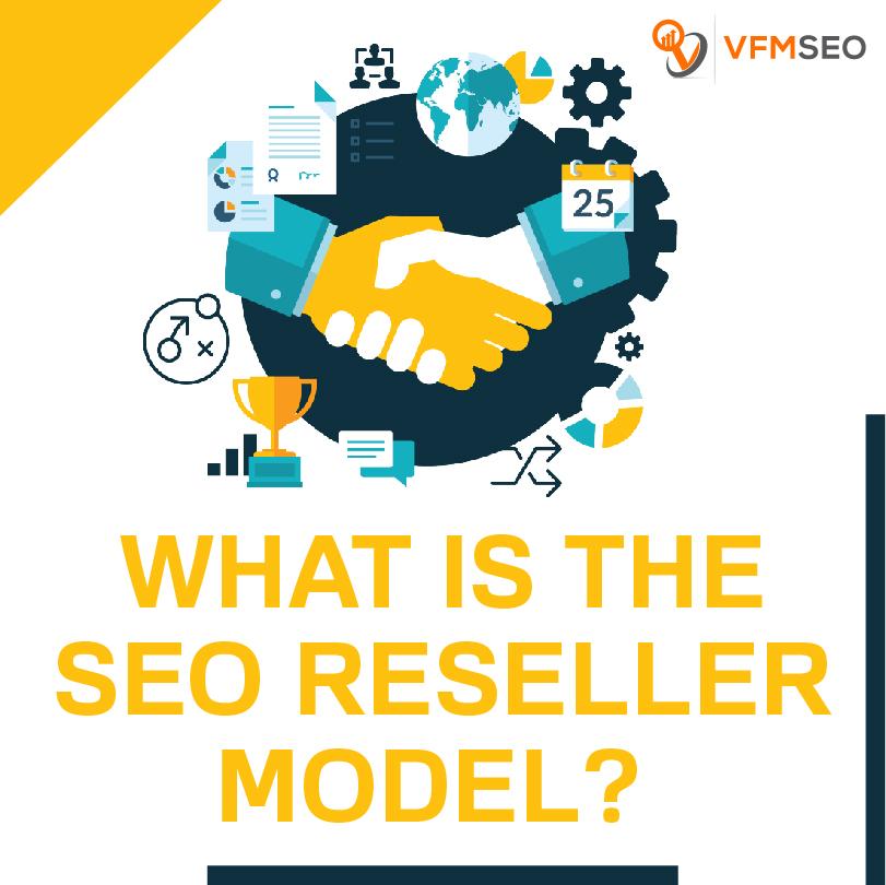 Best Seo Reseller Program