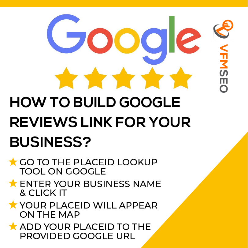How To Link To Google Reviews