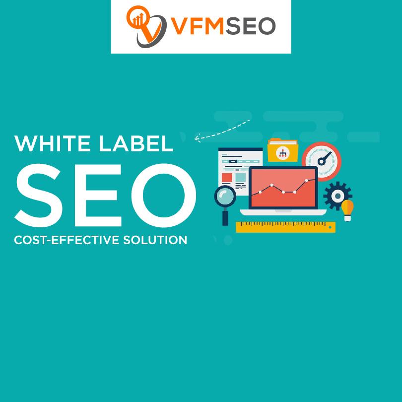 White Label Seo Reports