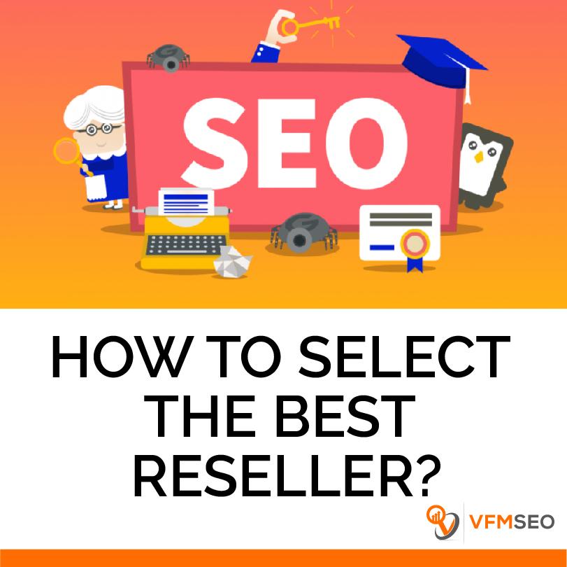 White Label Seo Reseller Programs