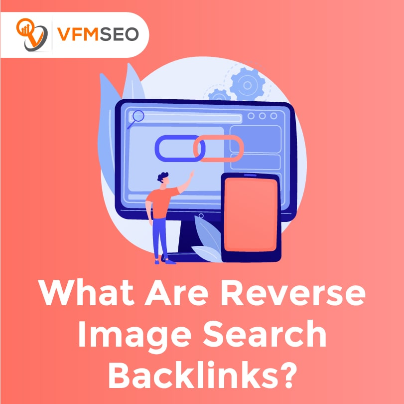 How to Perform a Reverse Image Search