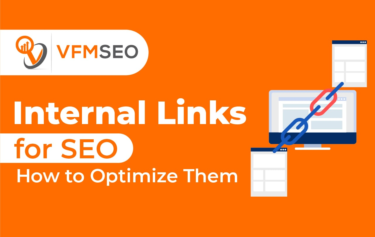 Internal Links Seo