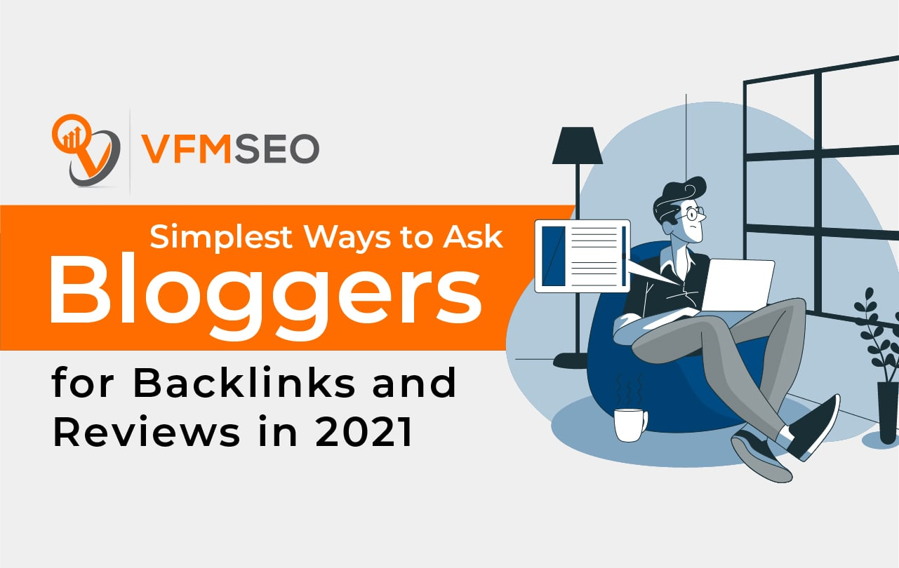 blogger backlinks
