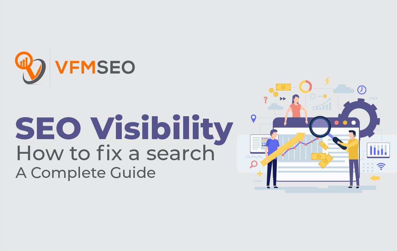 Higher Visibility Seo Reviews