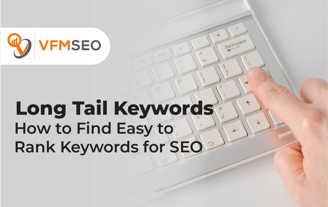 How To Identify Long Tail Keywords