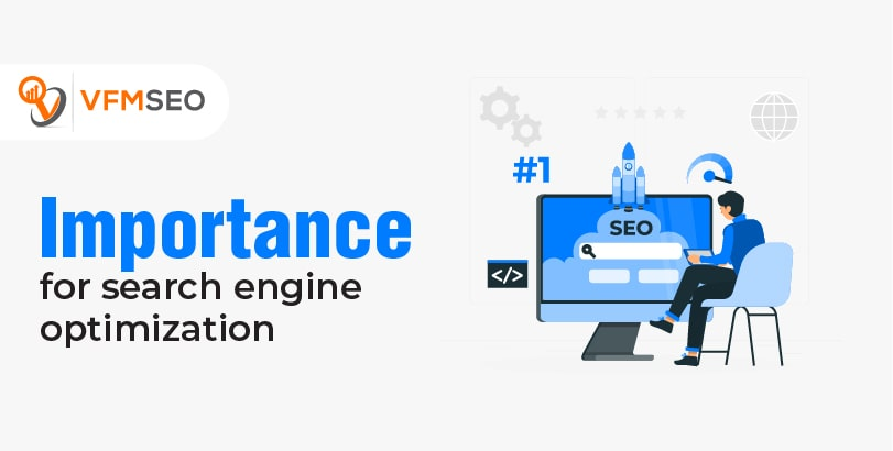 What is SERP, and Why is it Important for SEO-05-min