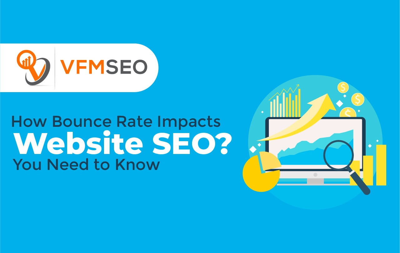 Bounce Rate Meaning
