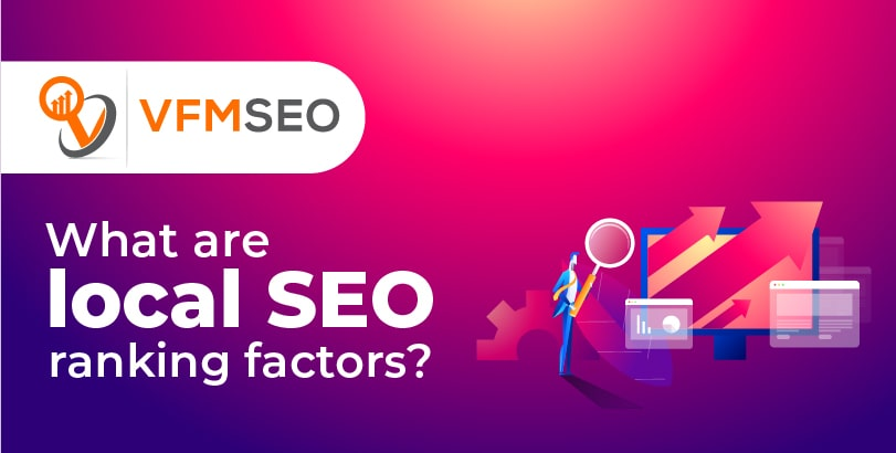 Local Seo Services For Law Firms