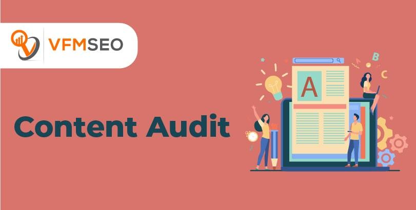 Website Design Audit Checklist