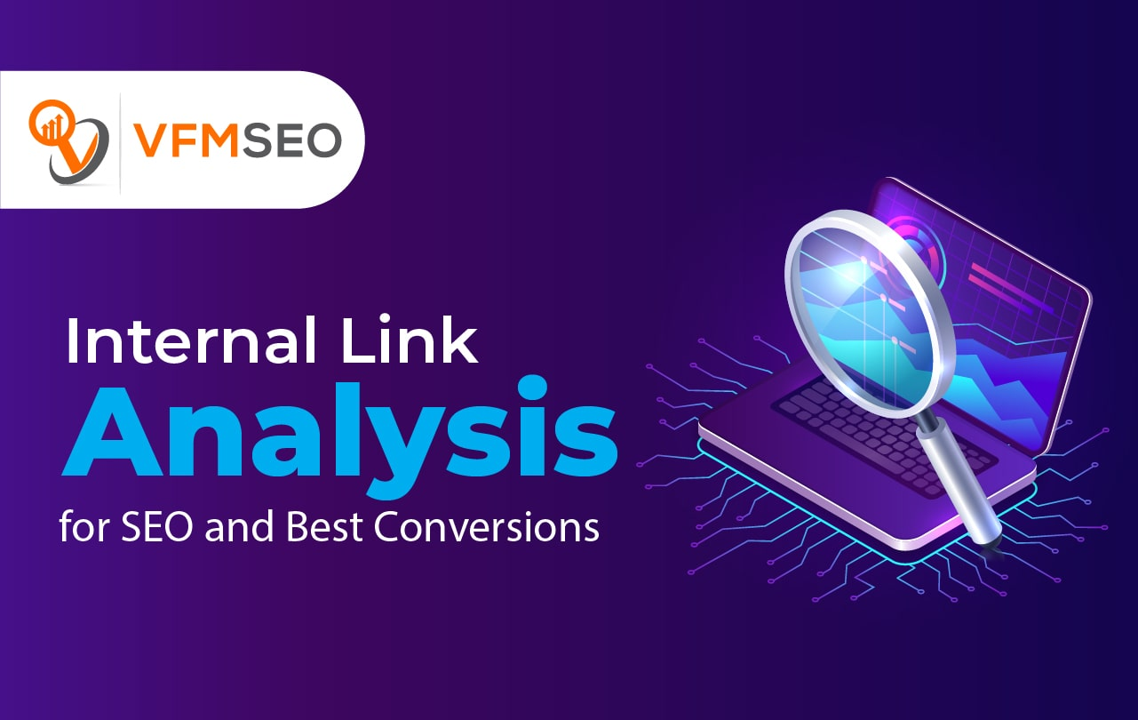 Internal Link Analysis