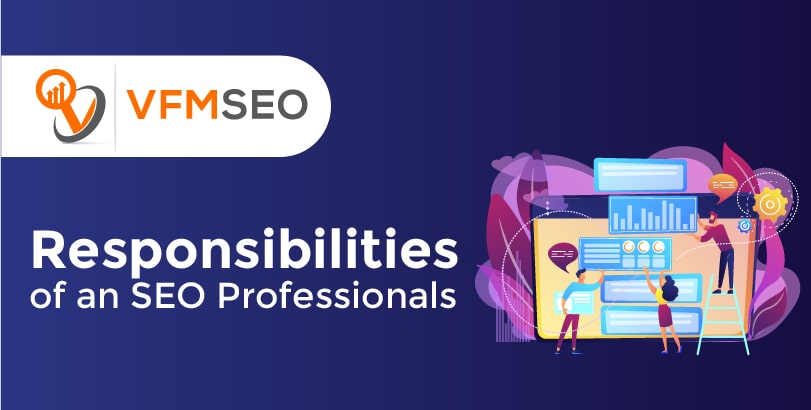 Professional Seo Agency
